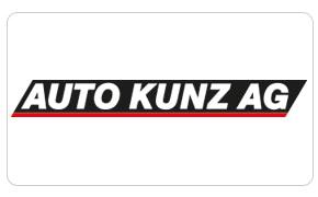Auto Kunz