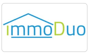 Immo Duo