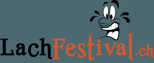 Lachfestival