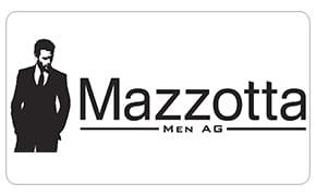 Mazzotta Men