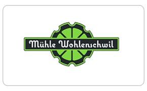 Restaurant Mühle Wohlenschwil