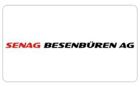 SENAG Besenbüren AG