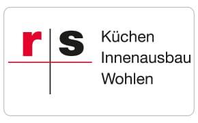 r+s Küchen